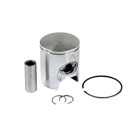 Piston Top Performances alu Ludix (cylindre alu)