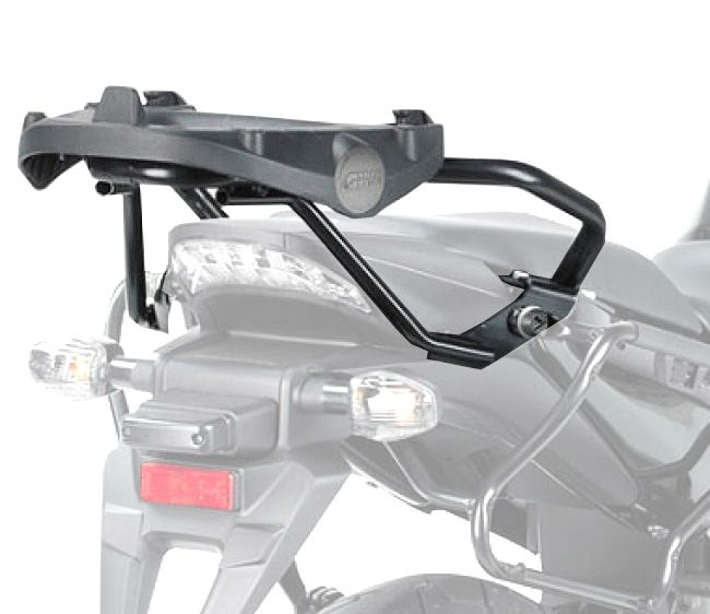Support top case Givi Monolock Honda CBF 1000 / CBF 1000 ST 10-14