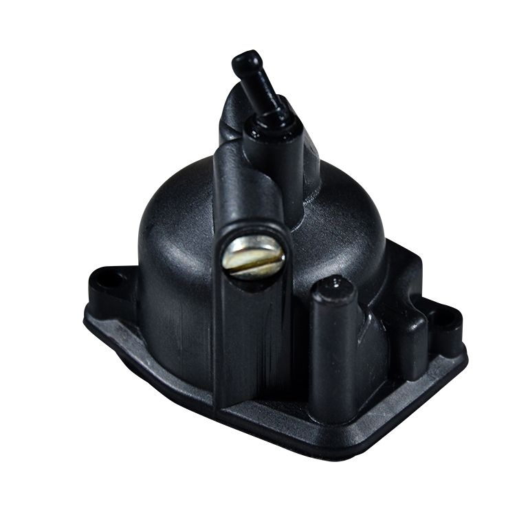 Cuve Dellorto pour carbu PHVB noir
