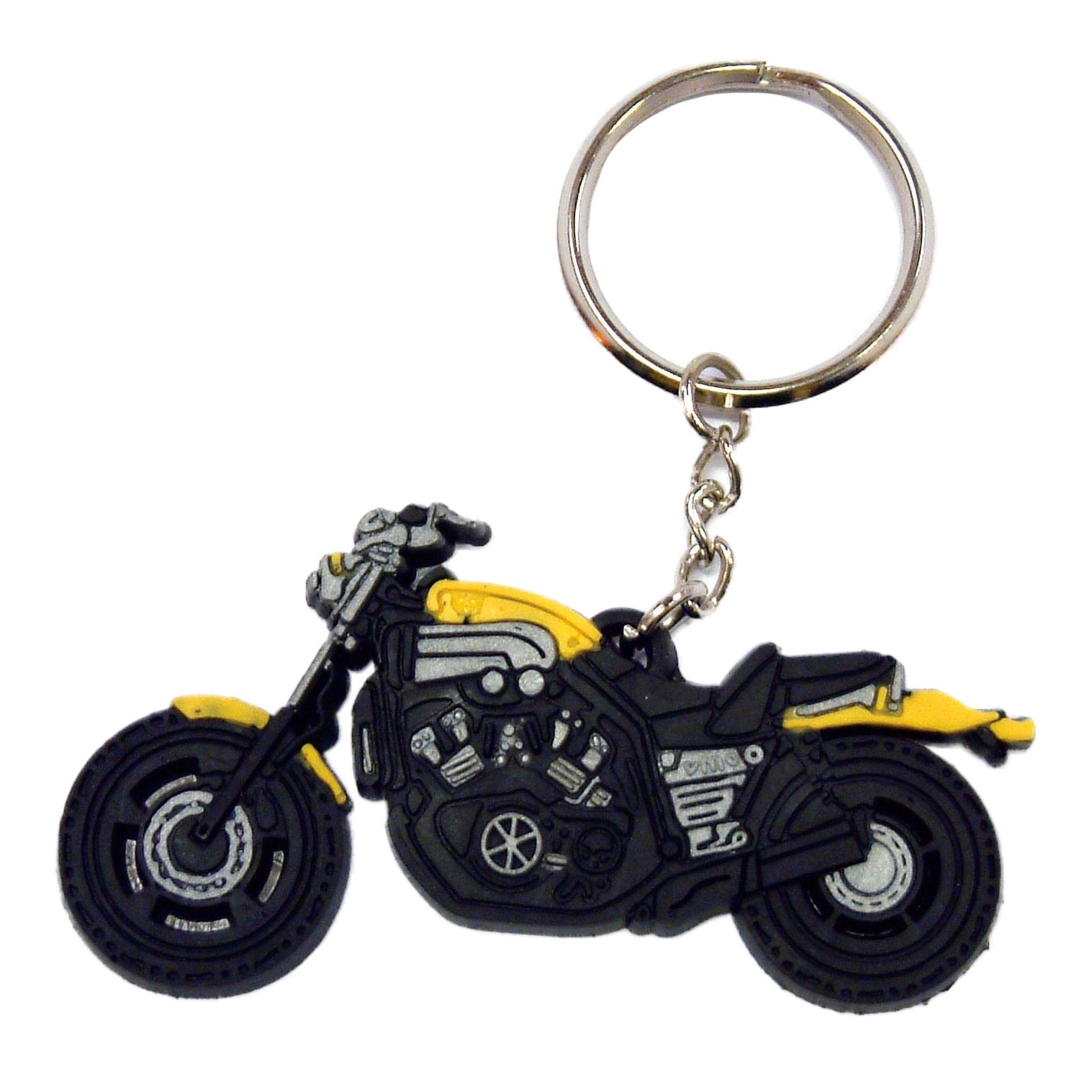 Porte clés Yamaha V-Max 1200