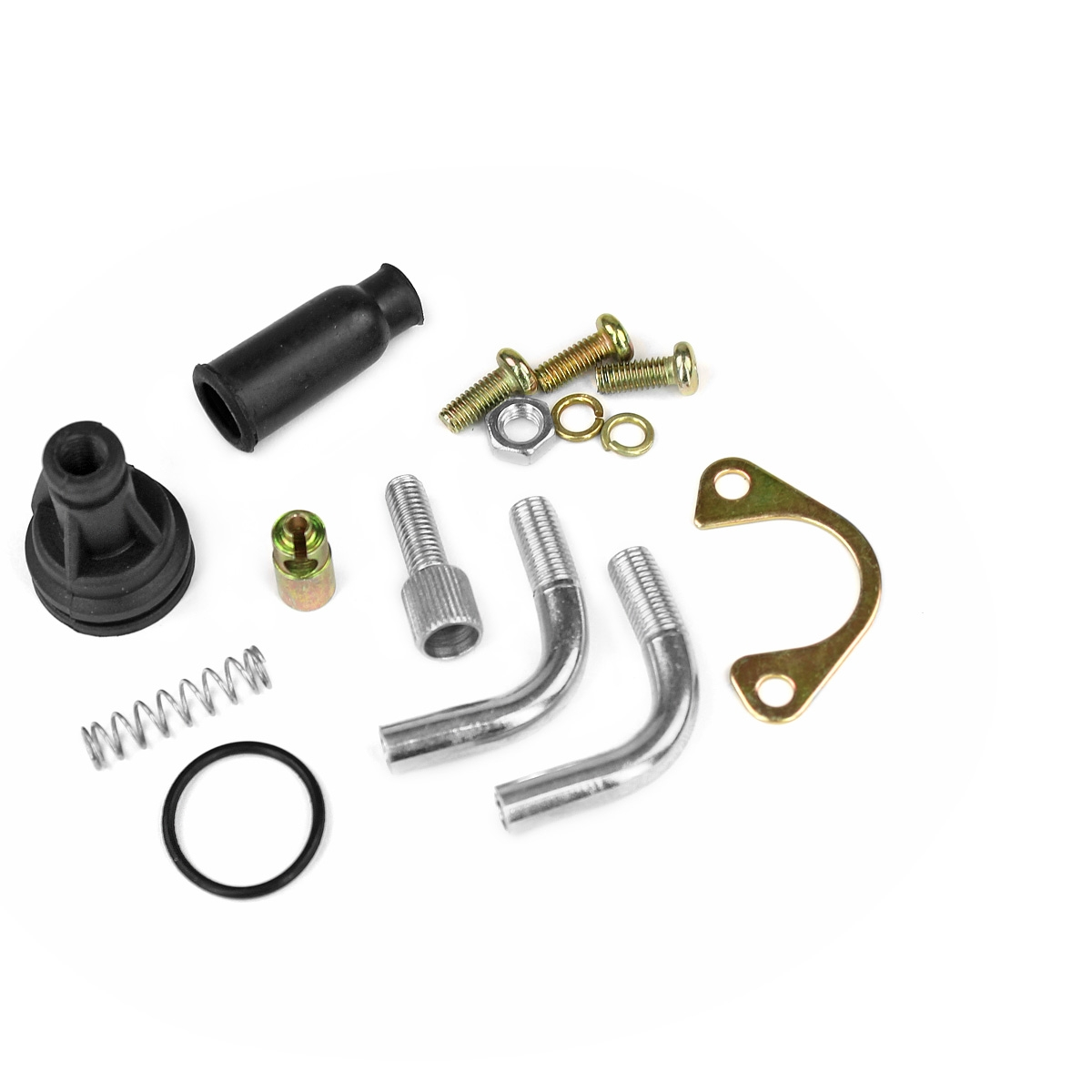 Starter a câble 1Tek Origine PHVA 17,5