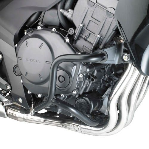Pare-carters Givi Honda CBF 1000 / CBF 1000 ST 10-14