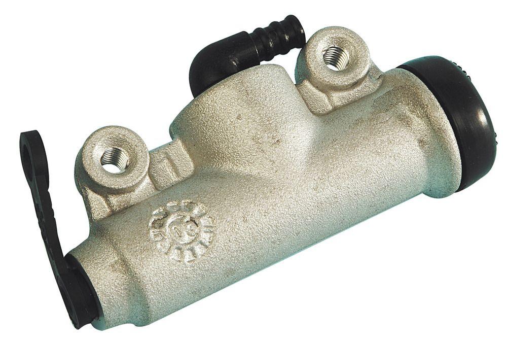 Maître Cylindre frein arrière Derbi SENDA X-TREME X-RACE DRD