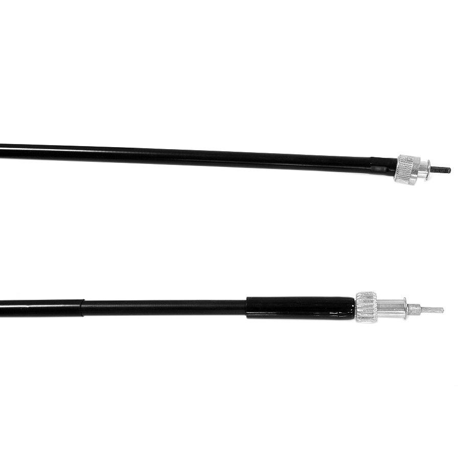 Câble de compteur V Parts Derbi GPR 50 R 97-01