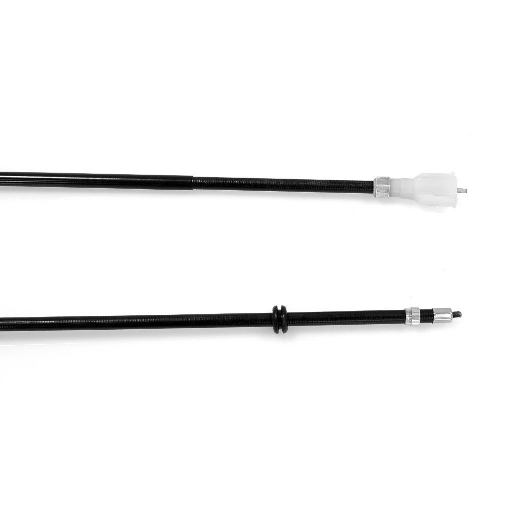 Câble de compteur V Parts Piaggio Zip 125 0-04