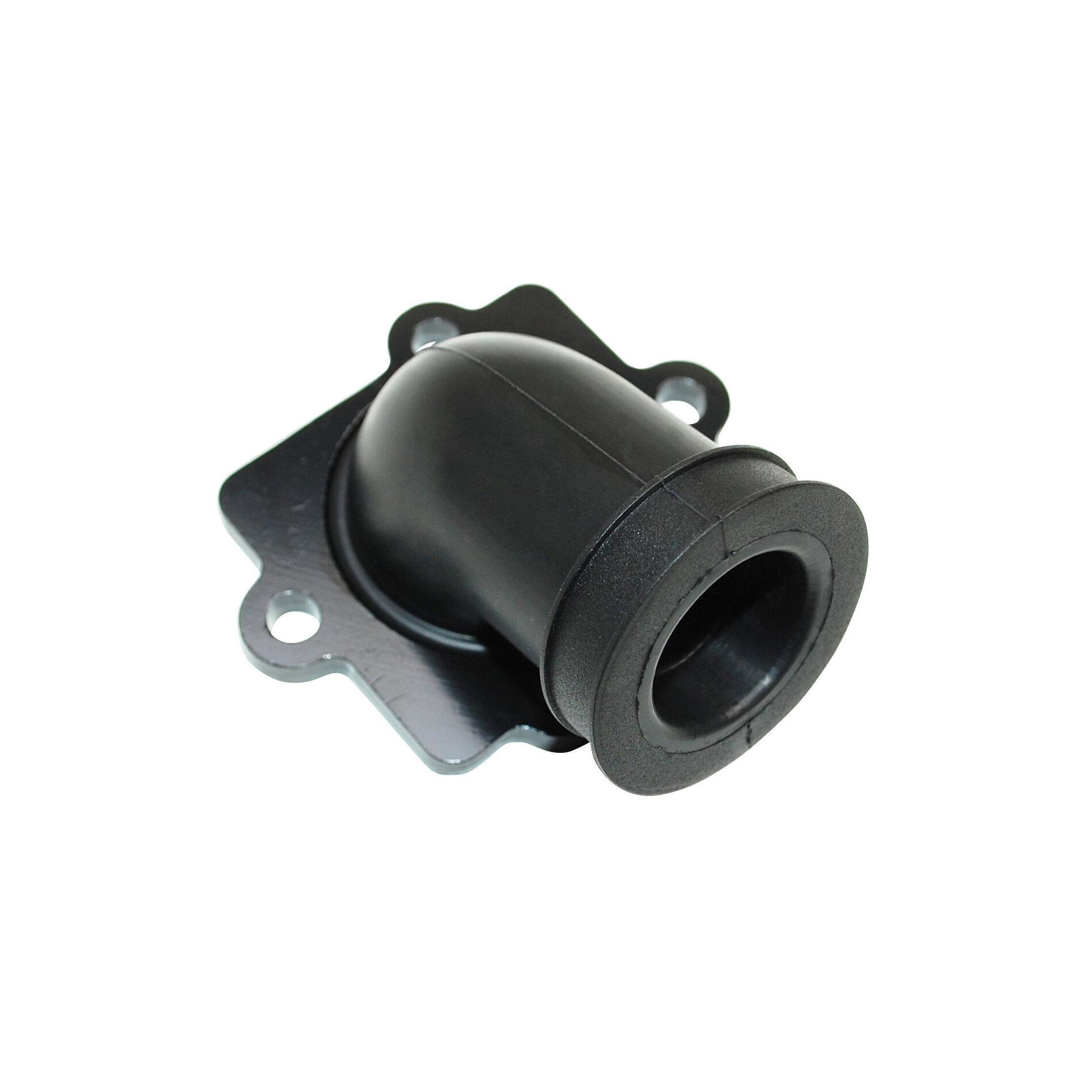 Pipe Caoutchouc 360 D.17.5 19 21 Nitro Mach g Ovetto Sr