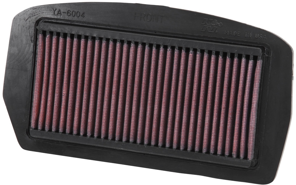 Filtre à air K&N YA-6004 Yamaha 600 FZ6-N 04-06