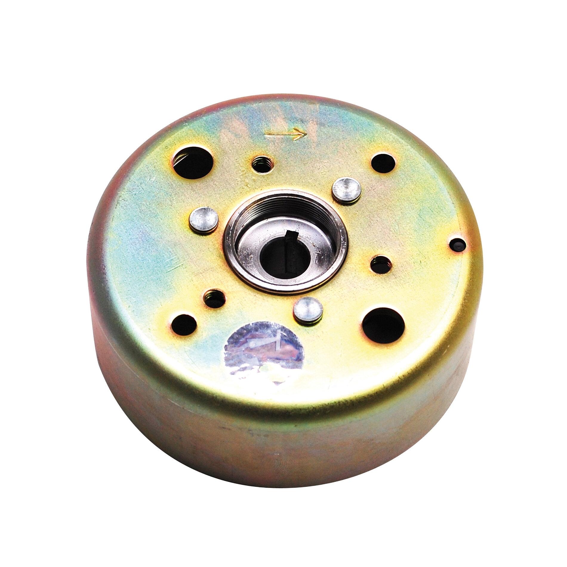 Rotor d'allumage adaptable Booster spirit/Nitro/BW's original/Aerox >2