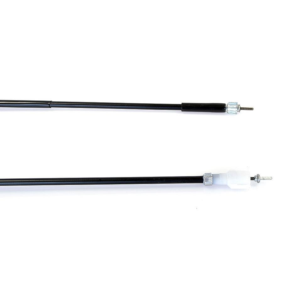 Câble de compteur Piaggio NRG MC2 96-98