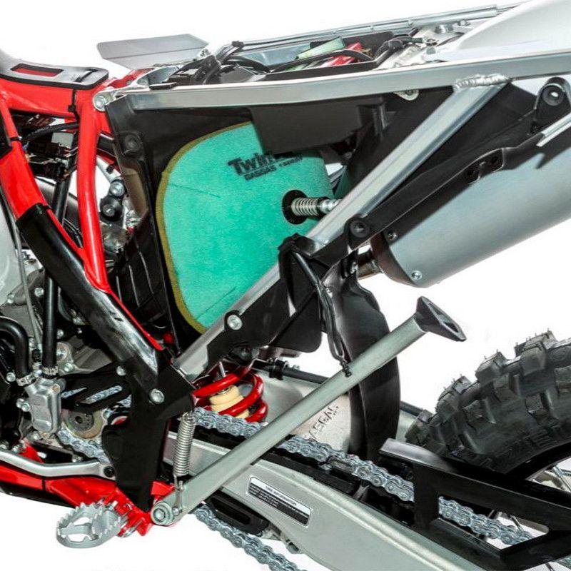 Filtre à air Twin air pour Gas Gas 250 EC /300 EC 2018-