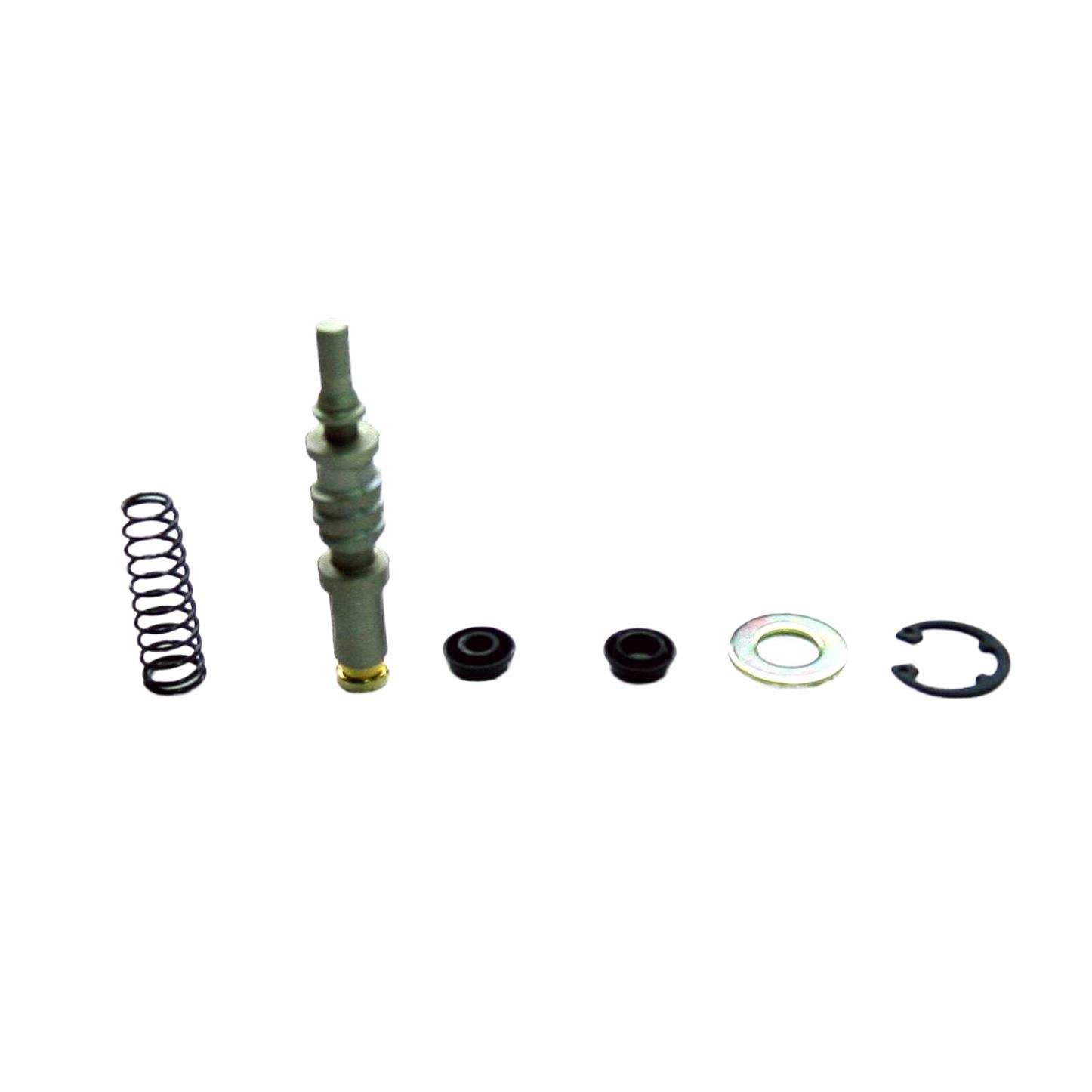 Kit réparation maître-cylindre de frein avant Tour Max Honda CR 250R 8