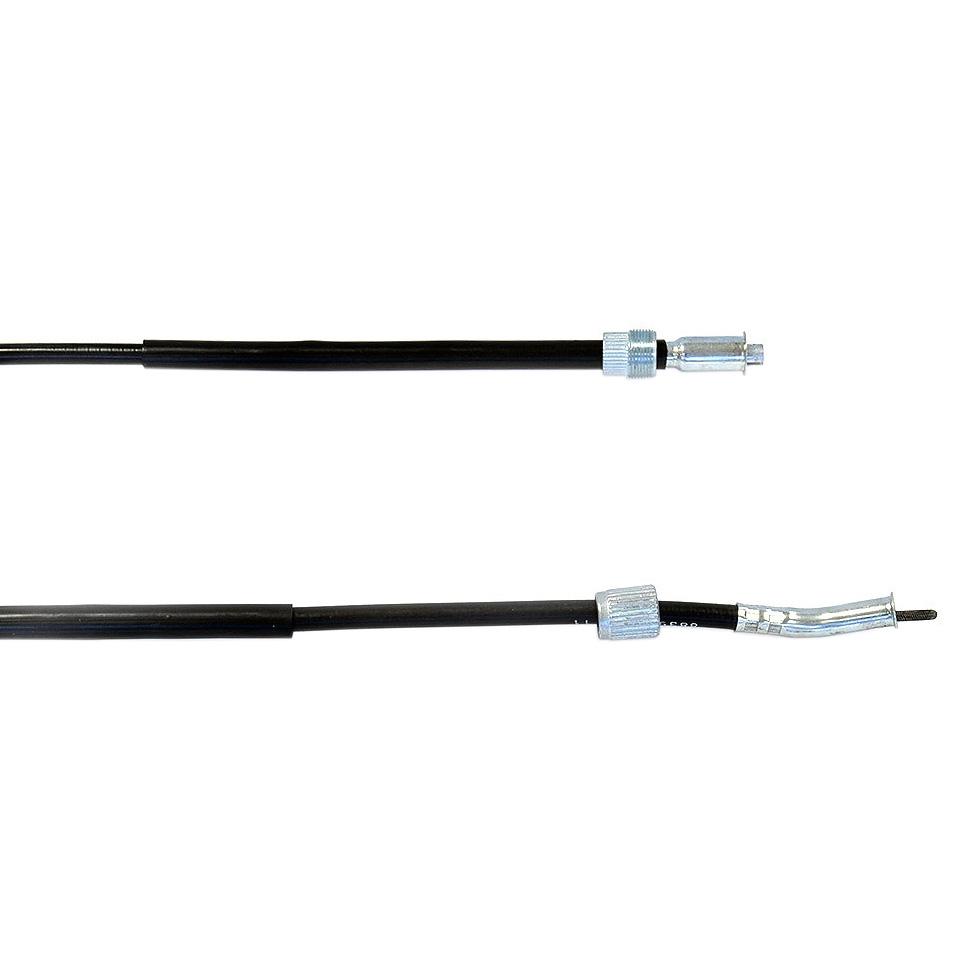 Câble de compteur Bihr Suzuki GN 125 82-03