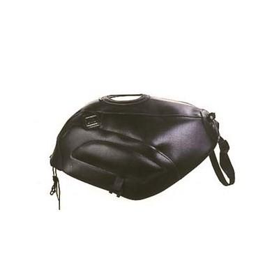 Protège-réservoir Bagster Aprilia RS 125 / Replica 00-05 noir