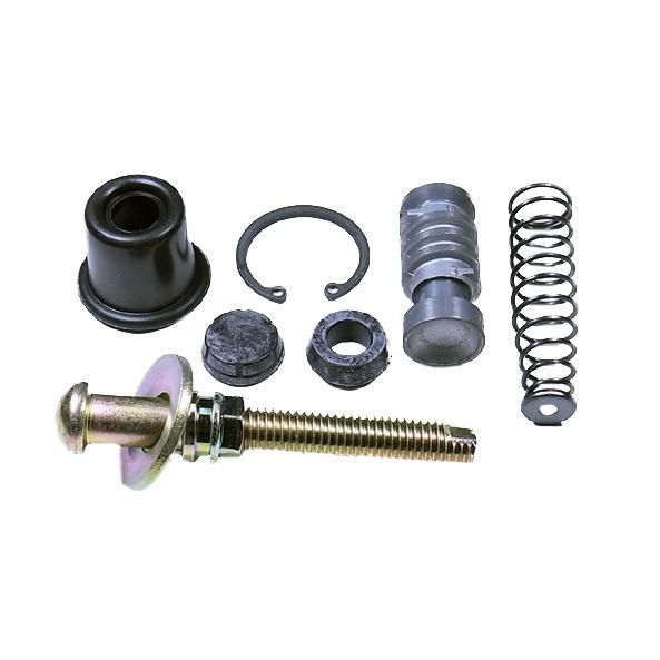Kit réparation maître-cylindre de frein arrière Tour Max Yamaha FZR 10