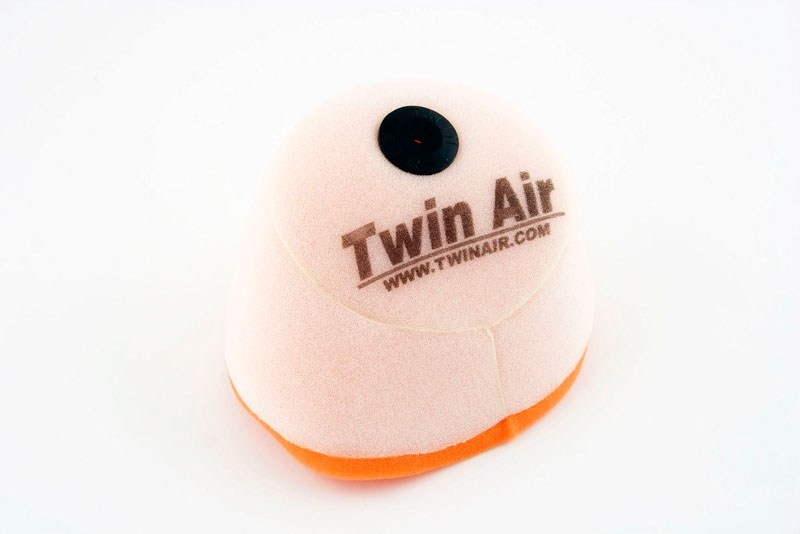 Filtre à air Twin Air pour Gas Gas EC 300 94-06