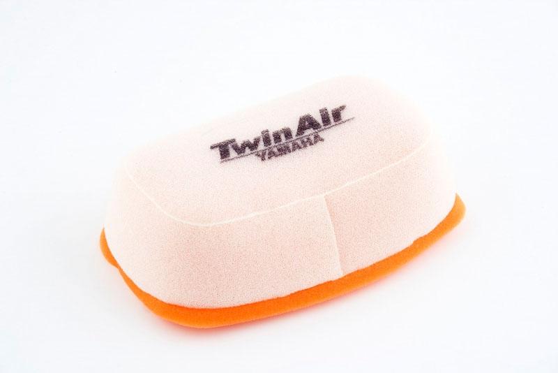 Filtre à air Twin Air pour Yamaha TT 600 83-89