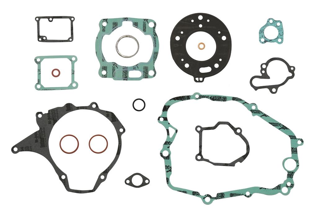 Kit joints moteur complet Athena Yamaha 125 TDR 88-93