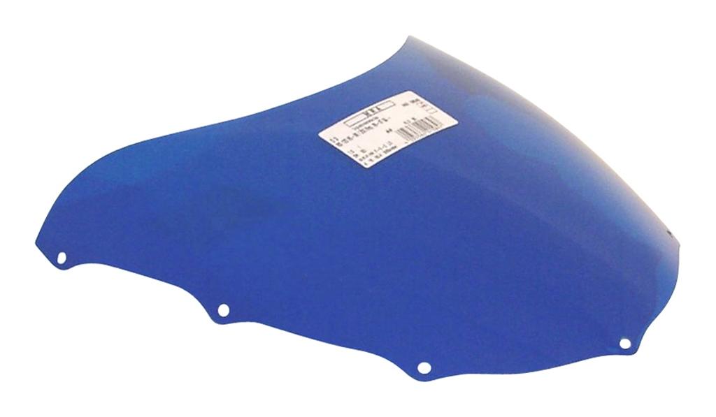 Bulle MRA type origine noire Aprilia RS 125 95-98