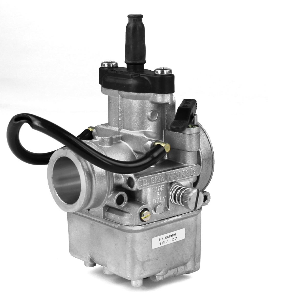 Carburateur Dell'orto Vhst 26 Bs 4t (PIT Bike-Dax-City 107-150)