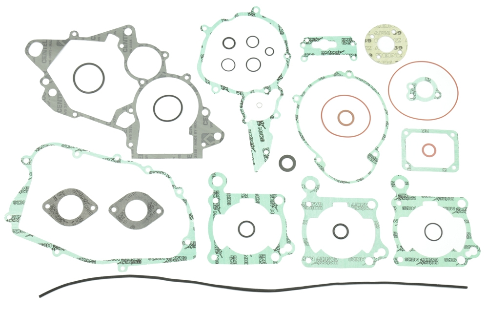 Kit joints moteur complet Athena Cagiva Mito 91-08