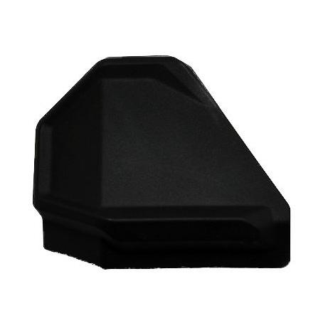 Coin inférieur gauche pour valise SW-Motech Trax ADV