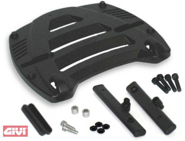 Support top case Givi Honda ST 1100 Pan European
