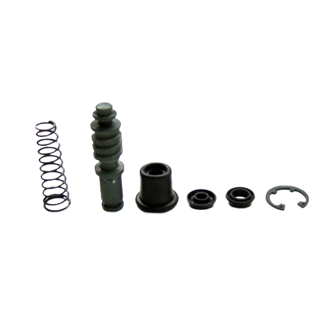 Kit réparation maître-cylindre de frein avant Tour Max Suzuki 800 DR 9
