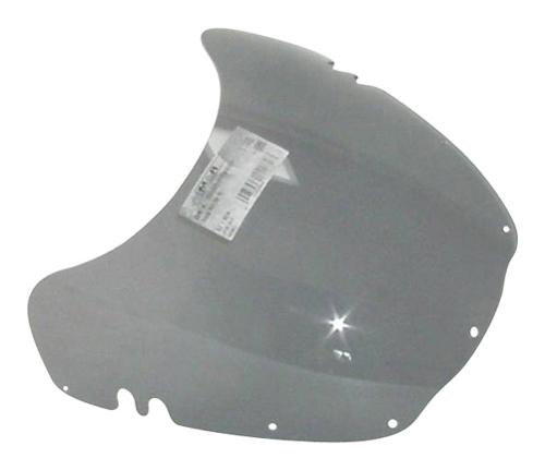 Bulle MRA type origine claire Suzuki RGV 250 91-93