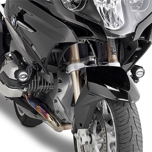 Support pour feux additionnels Kappa BMW R 1200 RT 14-18