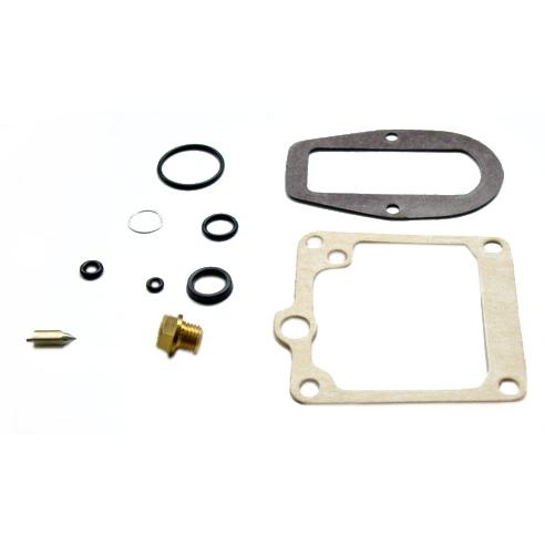 Kit réparation carburateur Tour Max Yamaha 500 XT 76-89