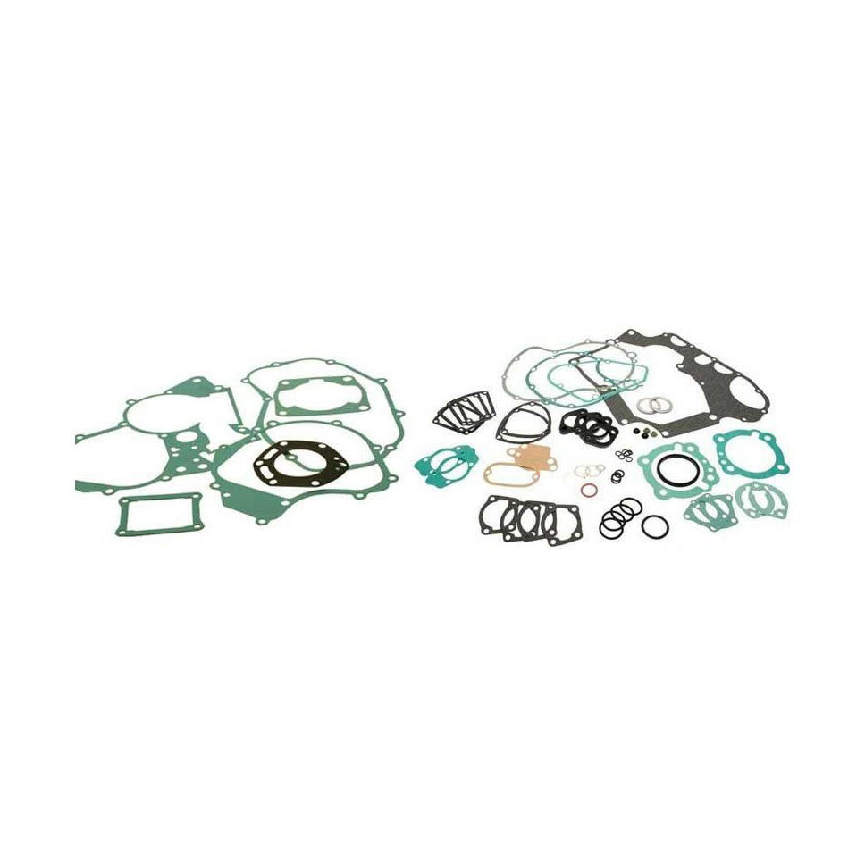 Kit joints complet pour runner 180 fx 2 temps 1999-01