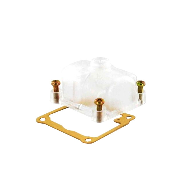 Cuve Carburateur PHBG Transparente