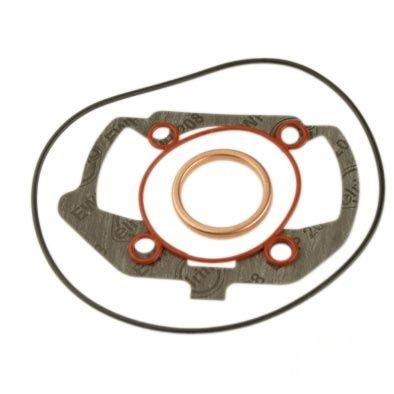 Pochette de joints haut moteur Ludix Blaster / Speedfight 3 / Jet Forc