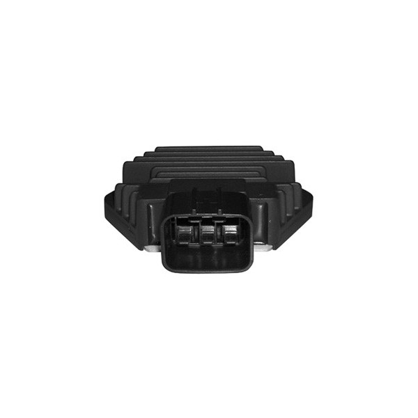 Régulateur Honda XLV 650 Transalp
