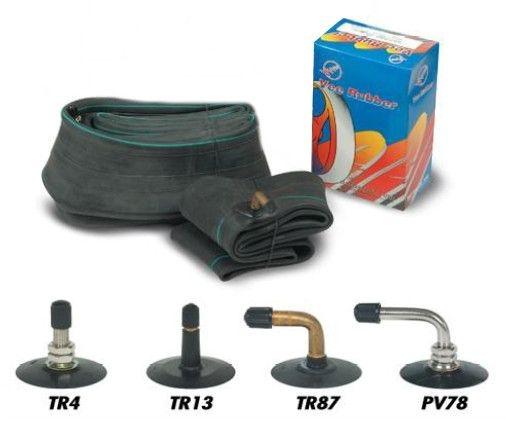 Chambre à air Vee Rubber TR13 60/100-17