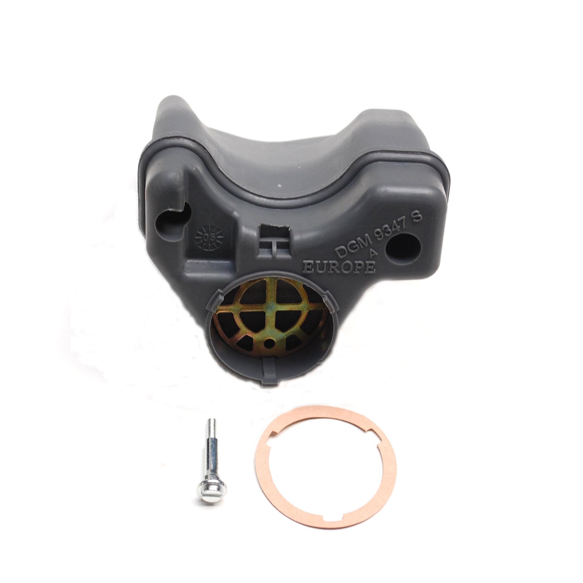 Filtre à air adaptable origine 103 SP MVL