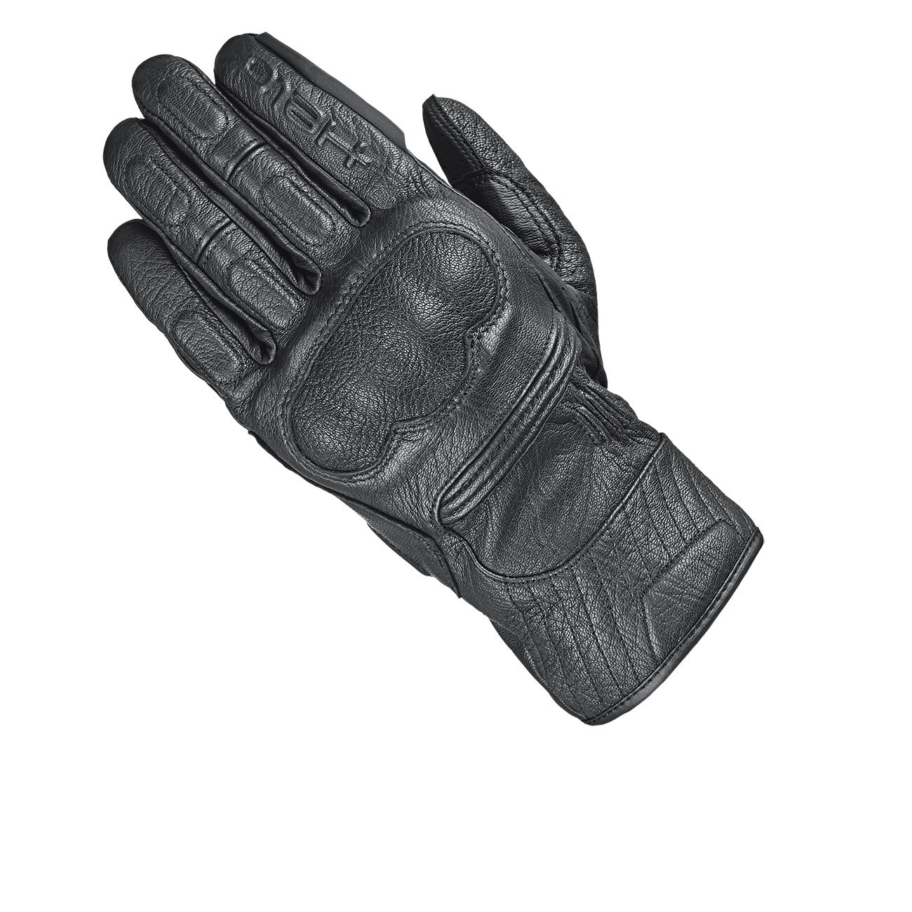 Gants Held Curt noir - 8