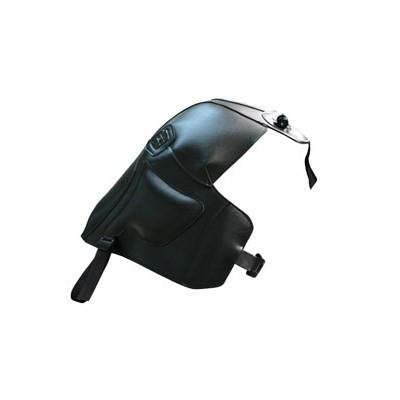 Protège-réservoir Bagster Kawasaki KLE 500 92-10 noir