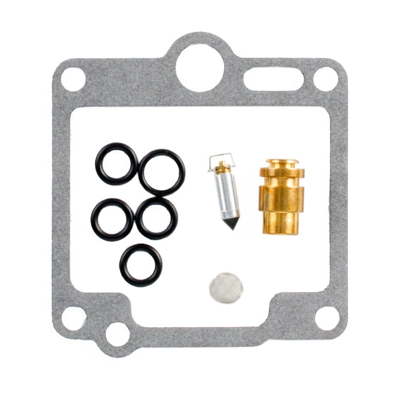 Kit réparation carburateur Tour Max Yamaha FJ 600 84-85