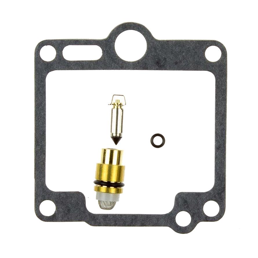 Kit réparation carburateur Tour Max Yamaha XV 110 Virago 89-90