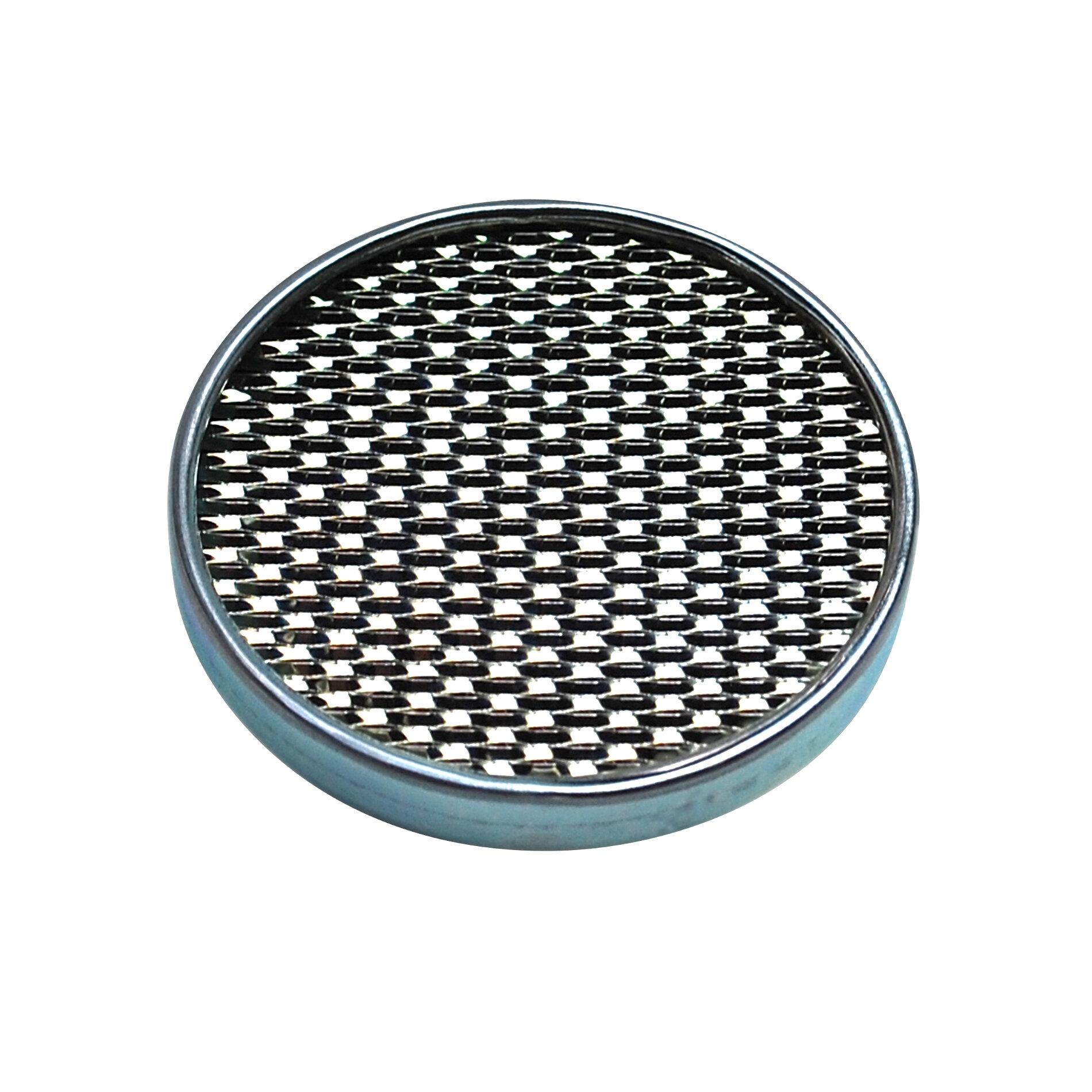 Filtre à air Dellorto SHA 15/15 sans couvercle