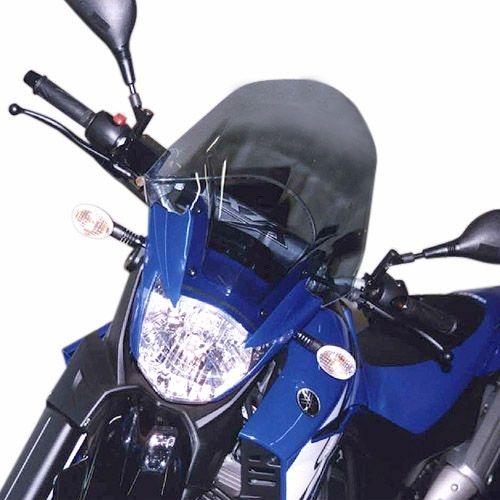 Bulle Givi Yamaha XT 660 R / XT 660 X 04-15
