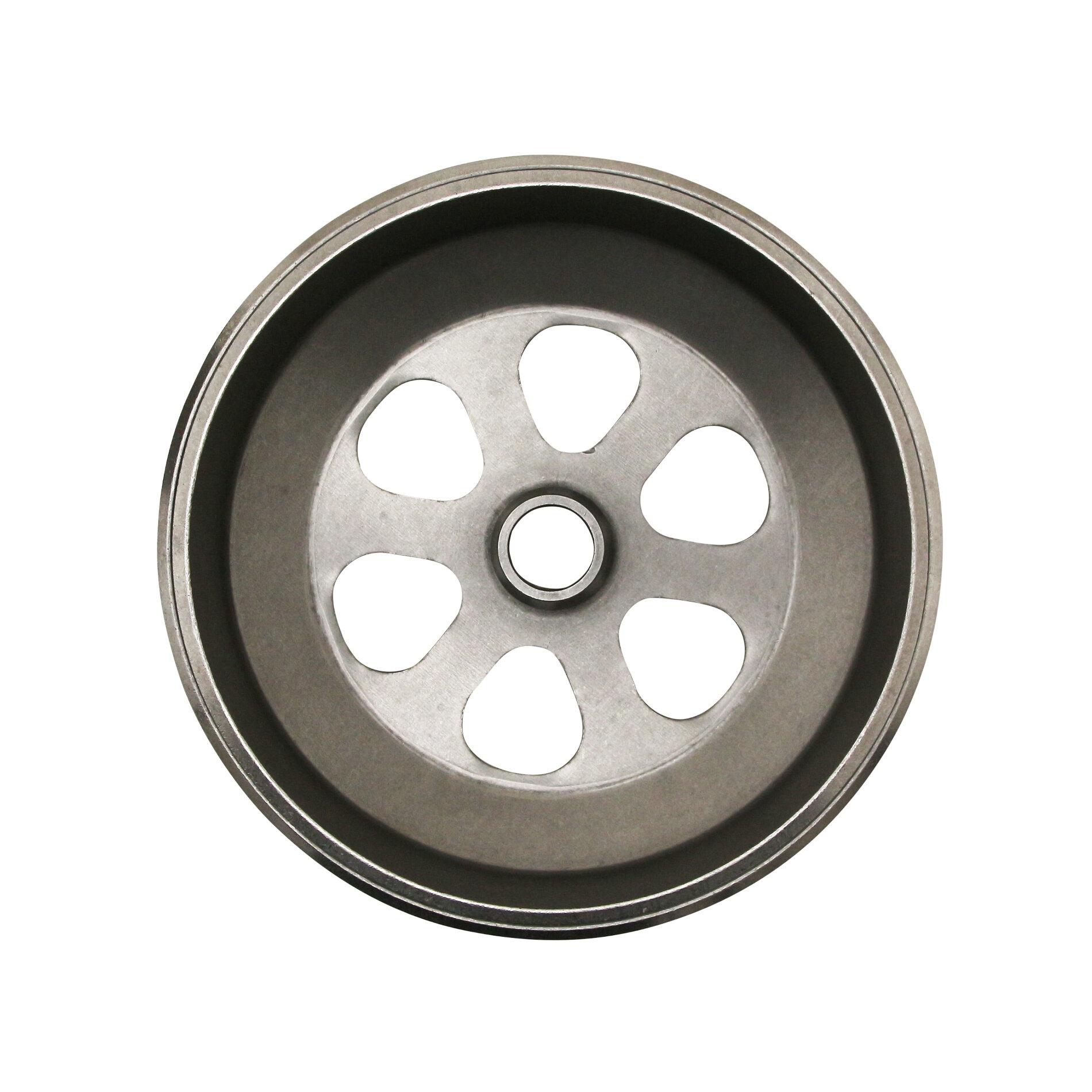 Cloche d'embrayage Newfren Piaggio 500 MP3 LT 14-