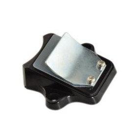 Clapet Suzuki 50 RMX / SMX
