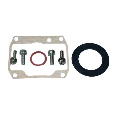 Kit réparation carburateur Mikuni VM 36/38
