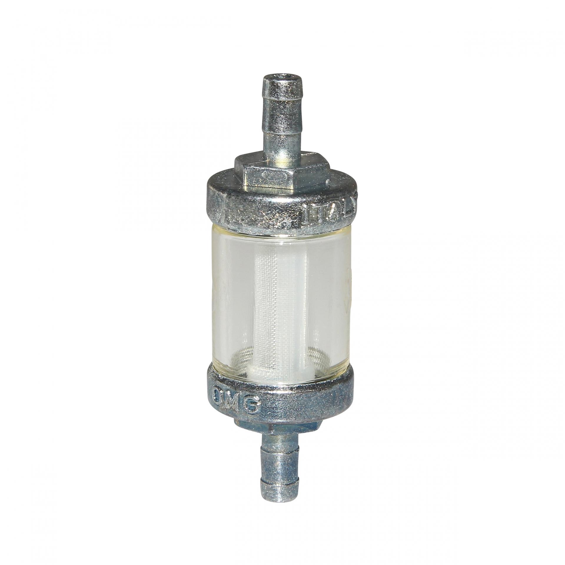 Filtre à essence cylindrique Rieju 50 RS2