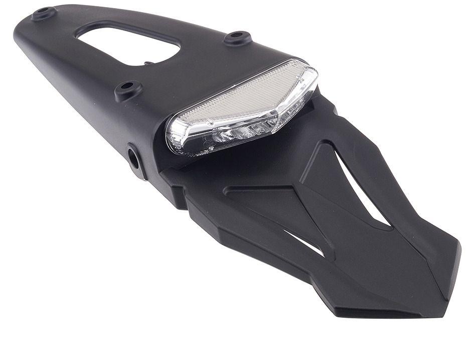 Feu arrière 1Tek enduro à LED