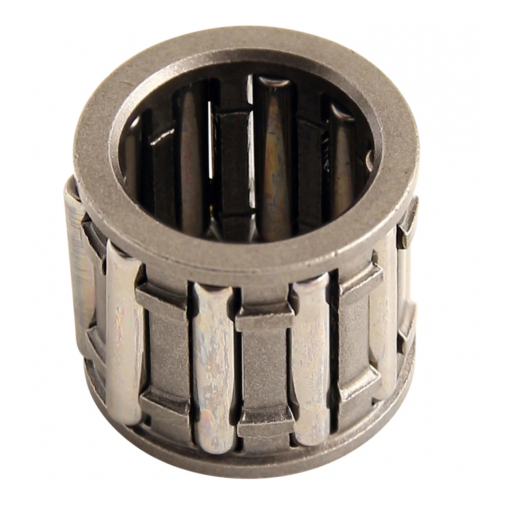 Cage à aiguilles Top performances Ø10mm x Ø14 mm x 12,5 mm