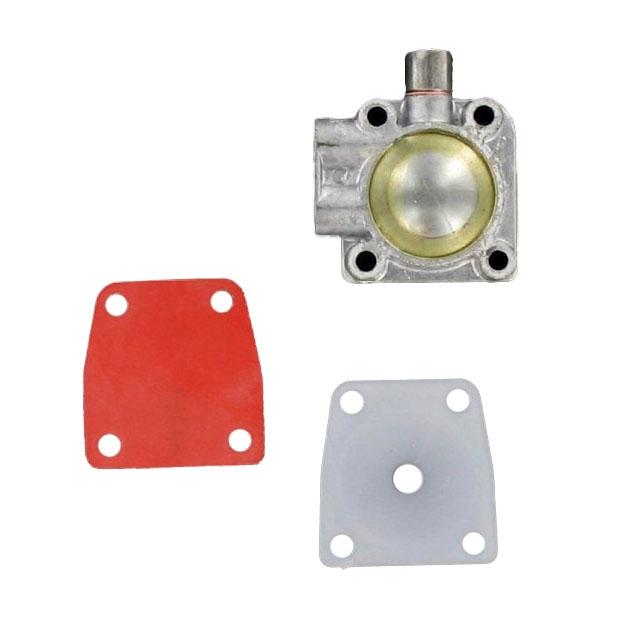 Kit réparation pompe à essence Solex 3800