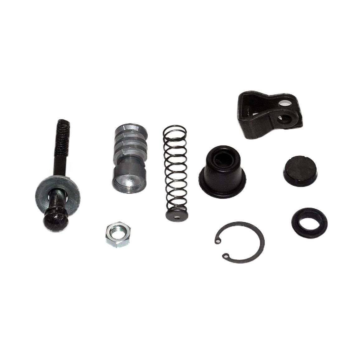 Kit réparation maître-cylindre de frein arrière Tour Max Honda ST 1300
